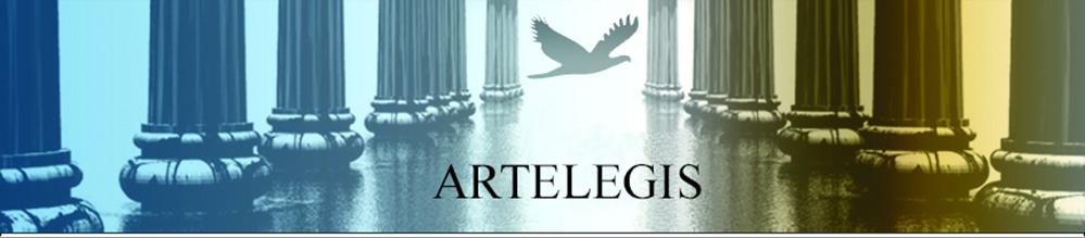 layout_artelex